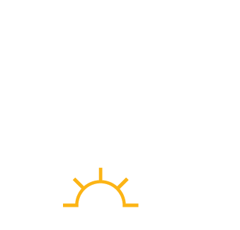 ETT_Logo_taustata